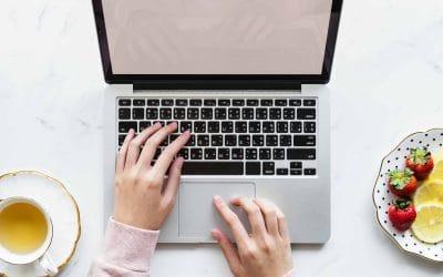 Pourquoi choisir WordPress pour votre site web ?